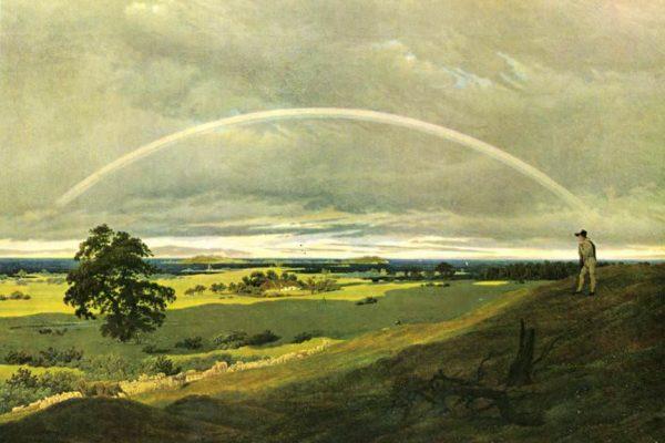 landschaft-mit-regenbogen-caspar-david-friedrich